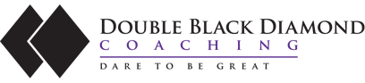 Double Black Diamond Coaching