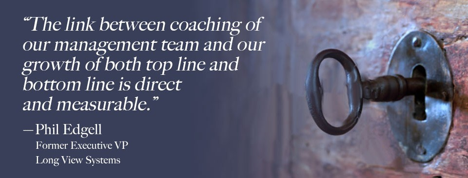 Quarterly Strategic Planning