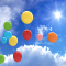 What are you going to do to finish big this year?