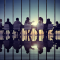 How to run effective quarterly off-sites