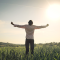 Why sports psychologist Dr. Peter Jensen works like he's a smoker