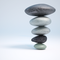 Work-life balance: How can I have it all?